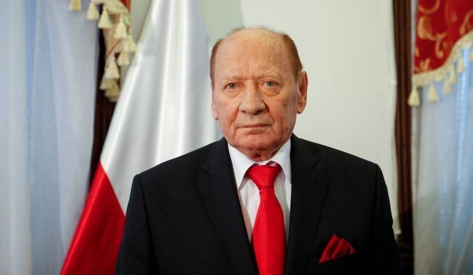 Film do artykułu: Prezydent Tadeusz Ferenc rezygnuje z nocnego zakazu handlu w Rzeszowie