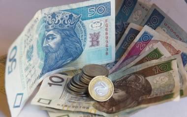 W Polsce wzrosła kwota długów alimentacyjnych - wynika  z danych Krajowego Rejestru Długów.
