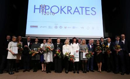 Hipokrates 2016
