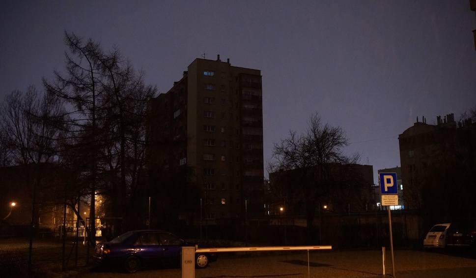 Film do artykułu: Kraków i okolice. Będą przerwy w dostawie prądu [LISTA MIEJSC] 19 10 18