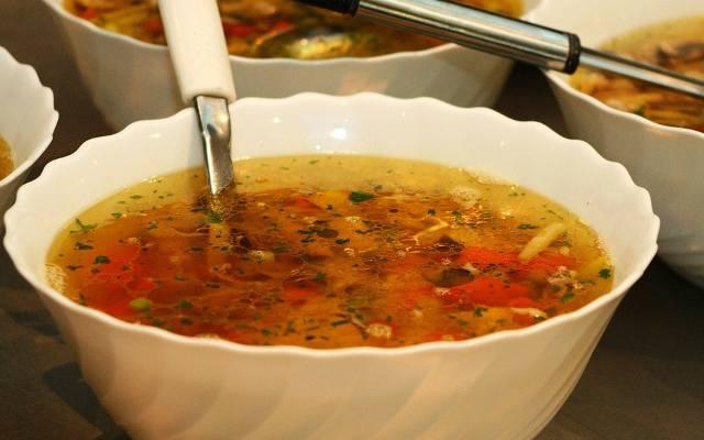 Zupy Z Naszej Kuchni Pomorskapl
