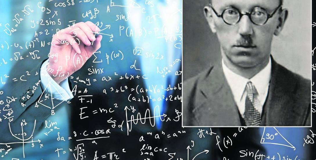 Nauka nie była jedyną pasją Stefana Kaczmarza. W wolnych chwilach wyjeżdżał w Bieszczady