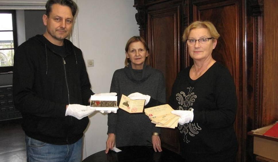 Film do artykułu: Radom. Muzeum imienia Malczewskiego zaprasza w niedzielę, 24 lutego, na wykład i warsztaty