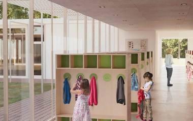 Kolejny krok w stronę nowego przedszkola na Gumieńcach