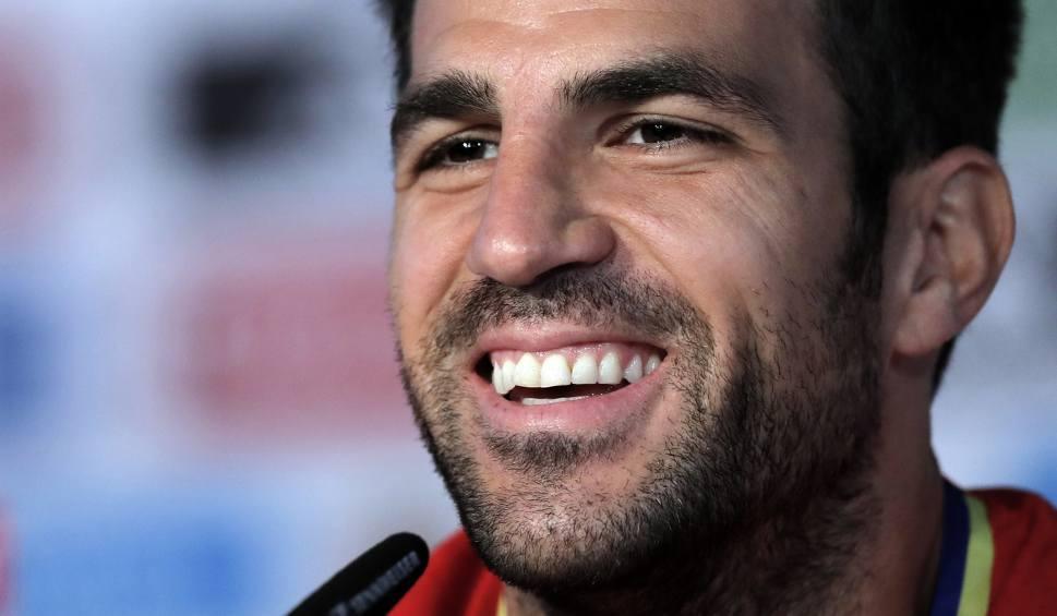 Film do artykułu: Reprezentant Hiszpanii: Nikt nie gra tak jak my, nie ma takiego stylu