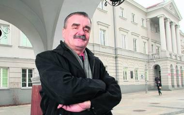 """Kto prezydentem Kielc? Wyniki sondażu """"Echa Dnia"""""""