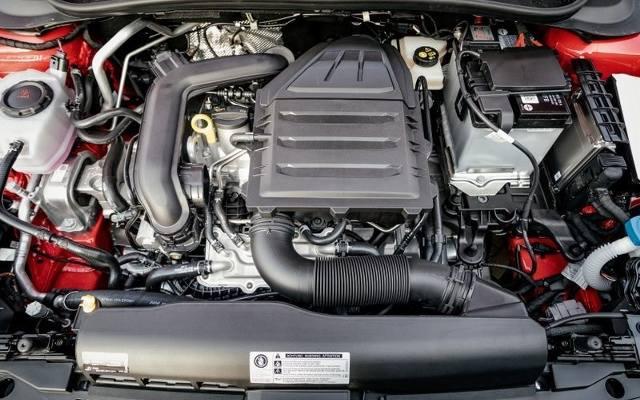 Silniki trzycylindrowe. Opinie i zastosowanie