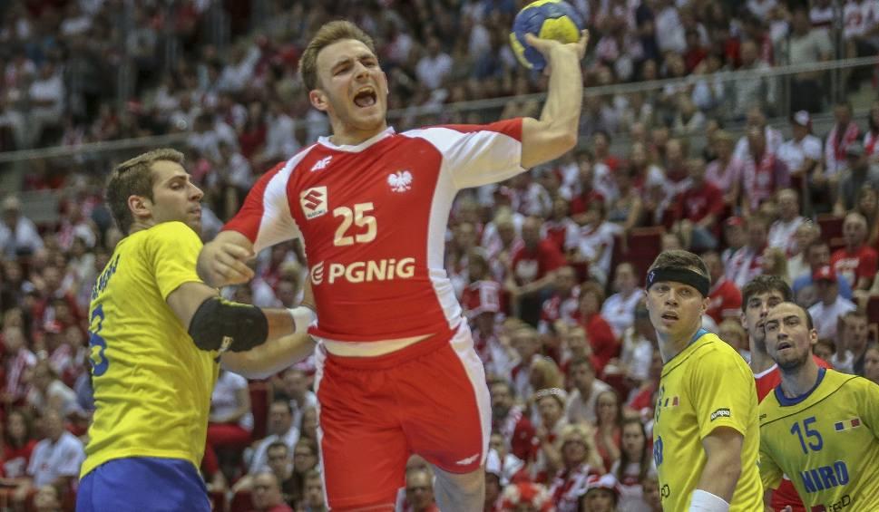 Film do artykułu: Polscy piłkarze ręczni w drugim koszyku przed losowaniem eliminacji mistrzostw Europy 2020
