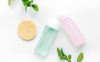 Kosmetyki powinny być dobrane do konkretnego typu cery – dzięki temu ichdziałanie będzie dopasowane do potrzeb skóry.
