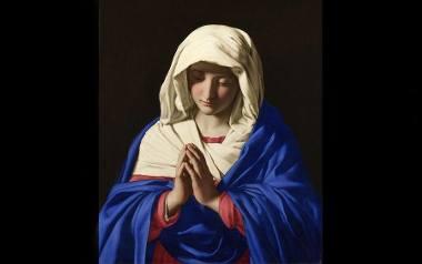 Maria z Nazaretu – kobieta, która połączyła religie