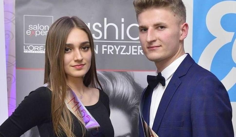 Film do artykułu: Region radomski. Miss i Mister Studniówek 2017 bez tajemnic