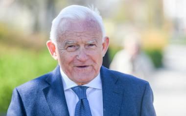 Leszek Miller (ur. 1946 r.) - były premier, jeden z twórców Sojuszu Lewicy Demokratycznej, dwukrotnie jego przewodniczący. Działacz PZPR w okresie PRL.