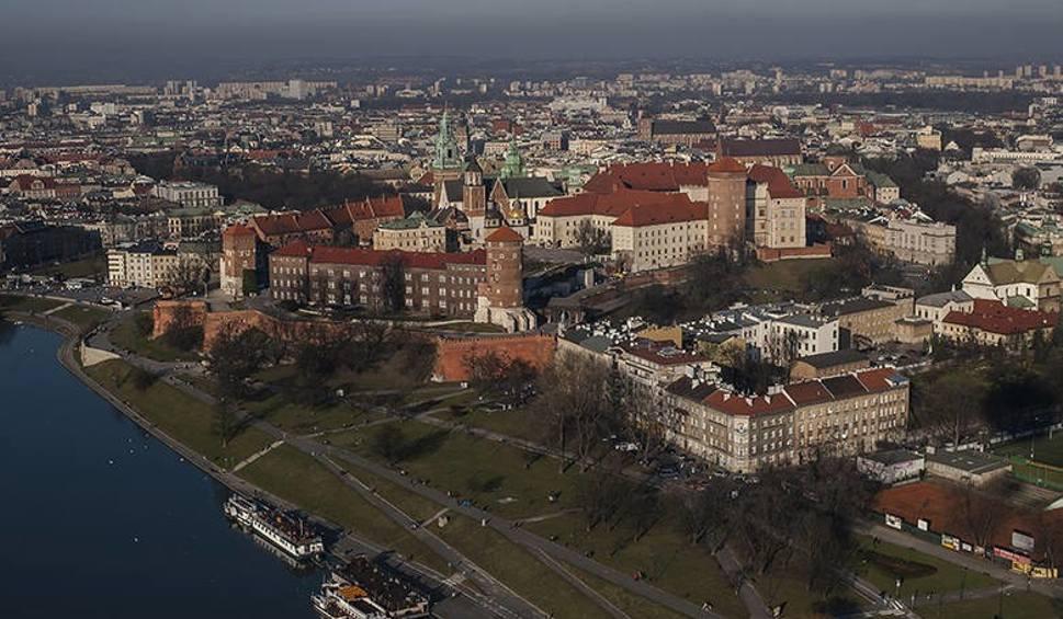 Film do artykułu: Budżet Krakowa 2019. Już 6 miliardów złotych. Rekordowe wydatki na zieleń