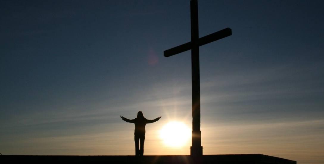 Prawda o bogu? Wiara, nadzieja i miłość
