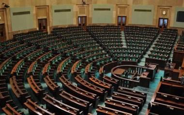 Całkowity zakaz aborcji - nowy projekt ustawy. Czy będziemy drugim Salwadorem?