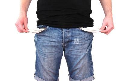 Nie otrzymałeś wynagrodzenia od pracodawcy? Sprawdź, jak odzyskać należne środki pieniężne!