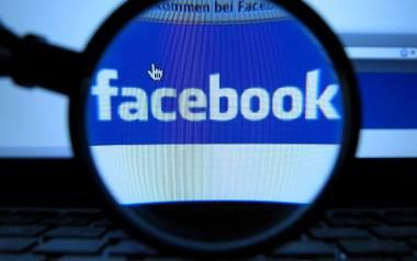 Niedługo pojawi się nowa reakcja na polskim Facebooku.