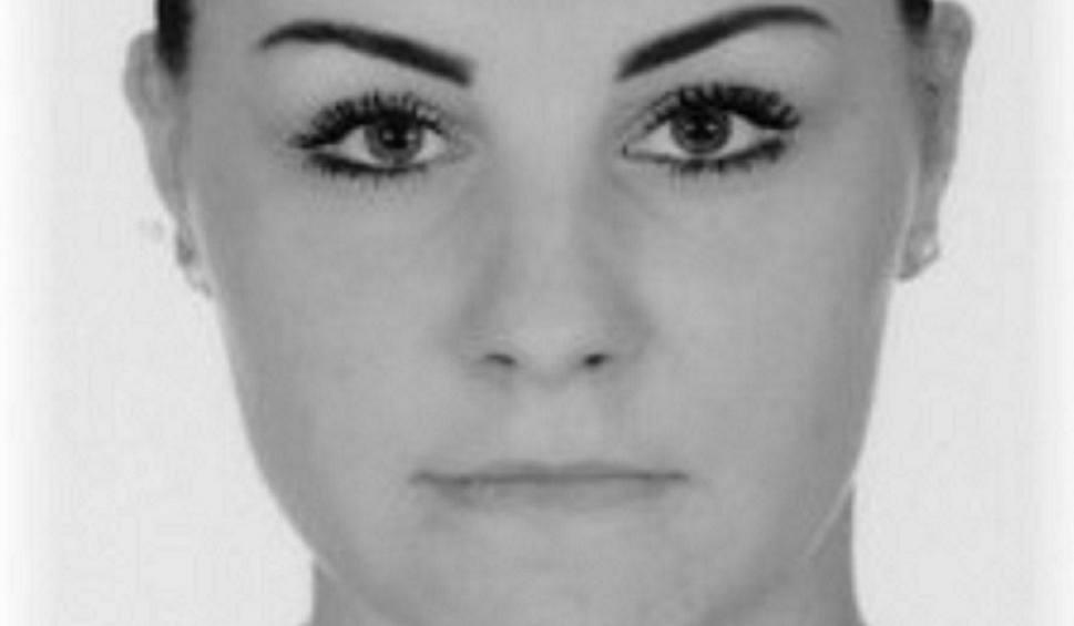 Film do artykułu: Gdzie jest Joanna Buczkowska? Policja poszukuje 20-latki. Kobieta wyszła z domu 1 grudnia
