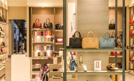 Segment dóbr luksusowych jest najszybciej rosnącą kategorią w tegorocznym rankingu BrandZ, autorstwa Kantara i WPP. Wśród najcenniejszych marek luksusowych
