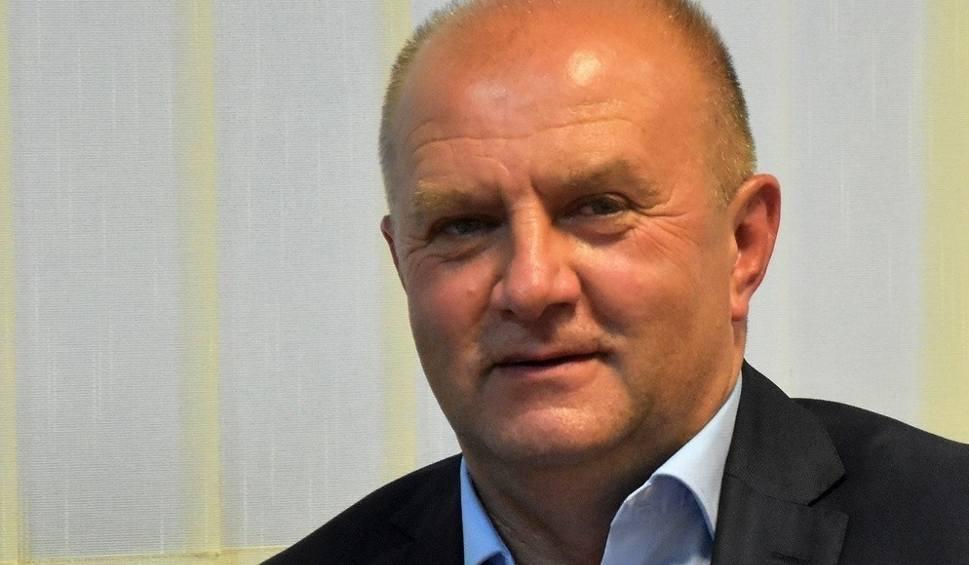 Film do artykułu: Eurowybory 2019. Andrzej Buła: Zabrakło poparcia części polityków Platformy Obywatelskiej