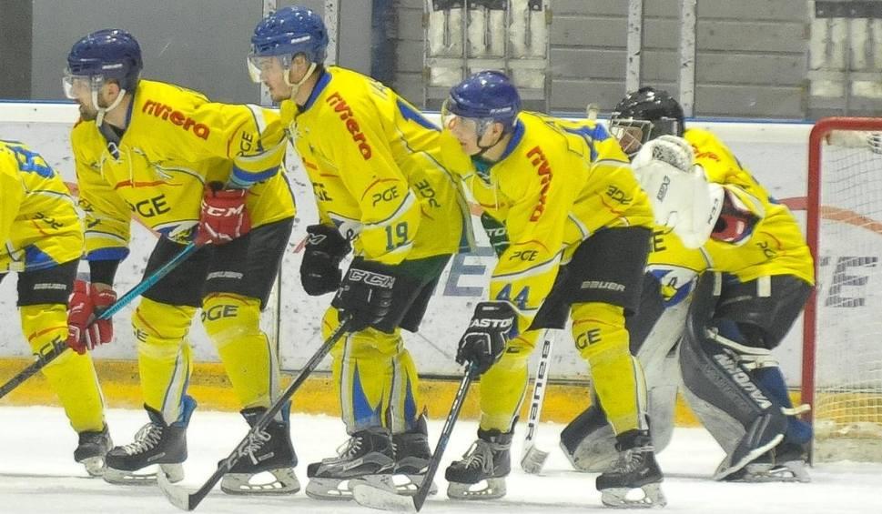 Film do artykułu: Orlik Opole przegrał 12. mecz z rzędu! Tym razem porażka Automatyką Gdańsk