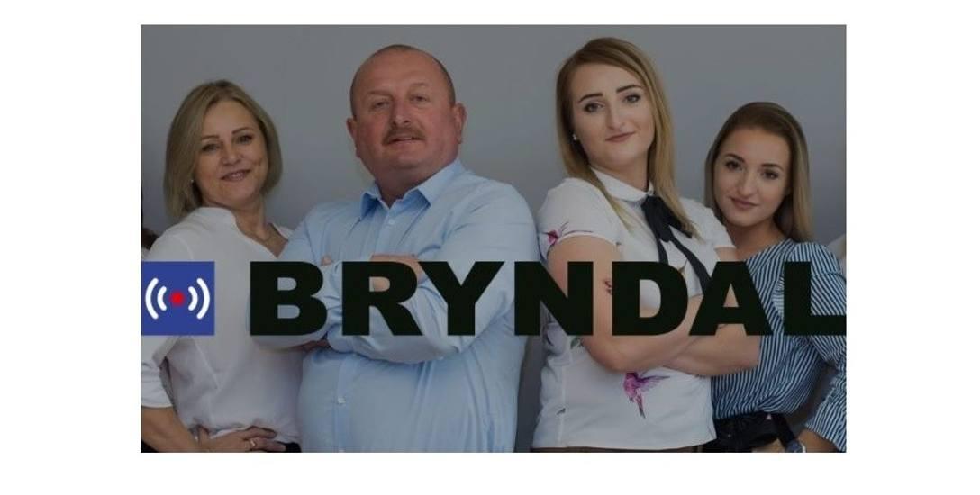 Centrum Szkoleniowo-Usługowe Bryndal