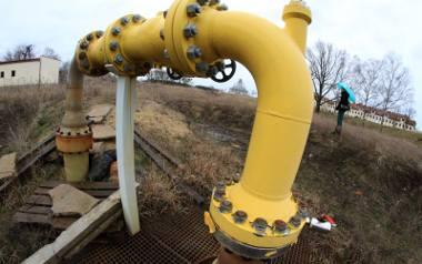 Geotermia Toruń chce podłączyć się do miejskiej sieci ciepłowniczej, której właścicielem jest francuska firma EDF.