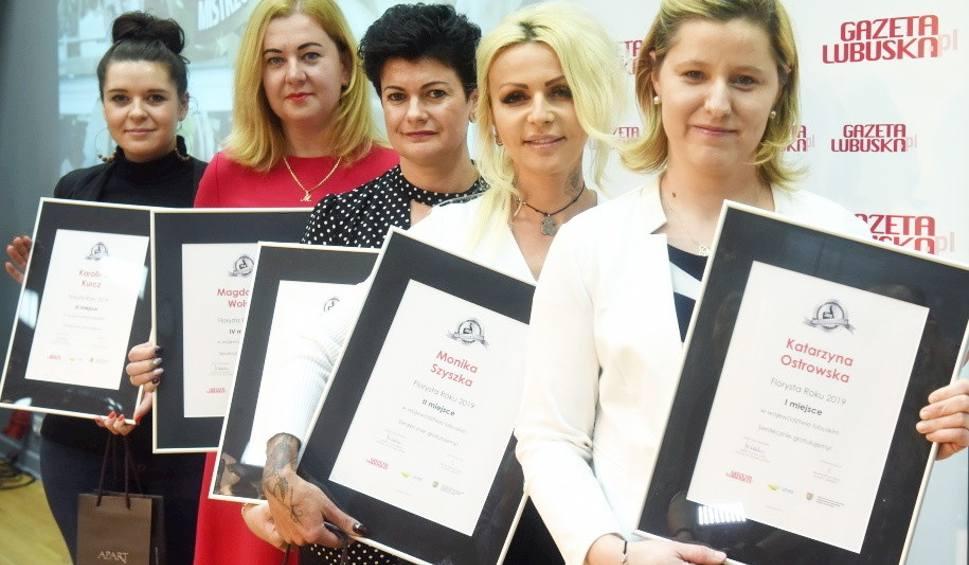 Film do artykułu: Nagrodziliśmy zwycięzców akcji Mistrzowie Handlu 2019 [ZDJĘCIA]