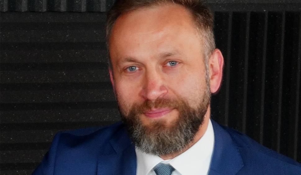 Film do artykułu: Igor Łukaszuk: Głównym zadaniem będzie promowanie naszego regionu, a nie dbanie o interesy partii politycznej [WIDEO]