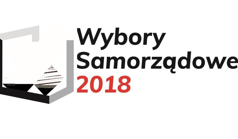 Film do artykułu: Wybory samorządowe 2018, druga tura. W powiecie jędrzejowskim wybieramy burmistrza i trzech wójtów