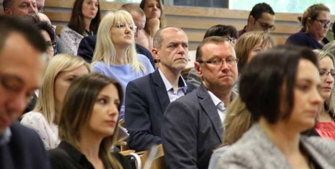 """Opolszczyzna w czołówce regionów """"imigranckich"""". Konferencja w Opolu o sytuacji i włączaniu cudzoziemców"""