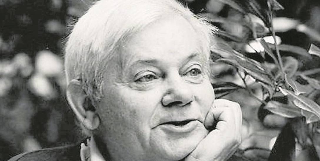 Twórczość Zbigniewa Herberta będzie jednym z bohaterów tej nocy