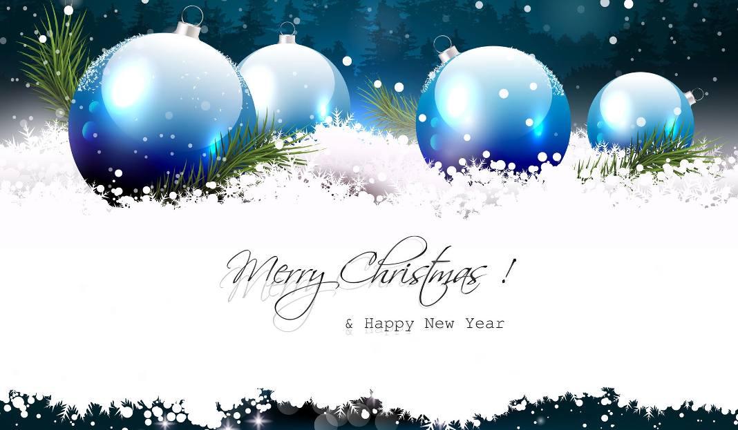 życzenia świąteczne Sms Oryginalne życzenia Na Boże