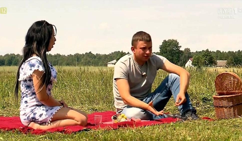 Film do artykułu: Rolnik szuka żony 5: Odcinek 9. Kogo wybrali rolnicy? Kandydatki na żony rolników zdecydowały