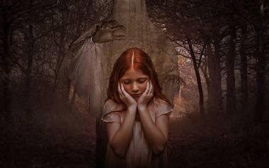 Jakie znaczenie mają dla nas koszmary?