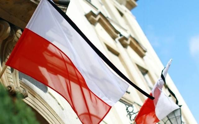 Żałoba Narodowa: Żałoba Narodowa Po śmierci Jana Olszewskiego Potrwa Trzy