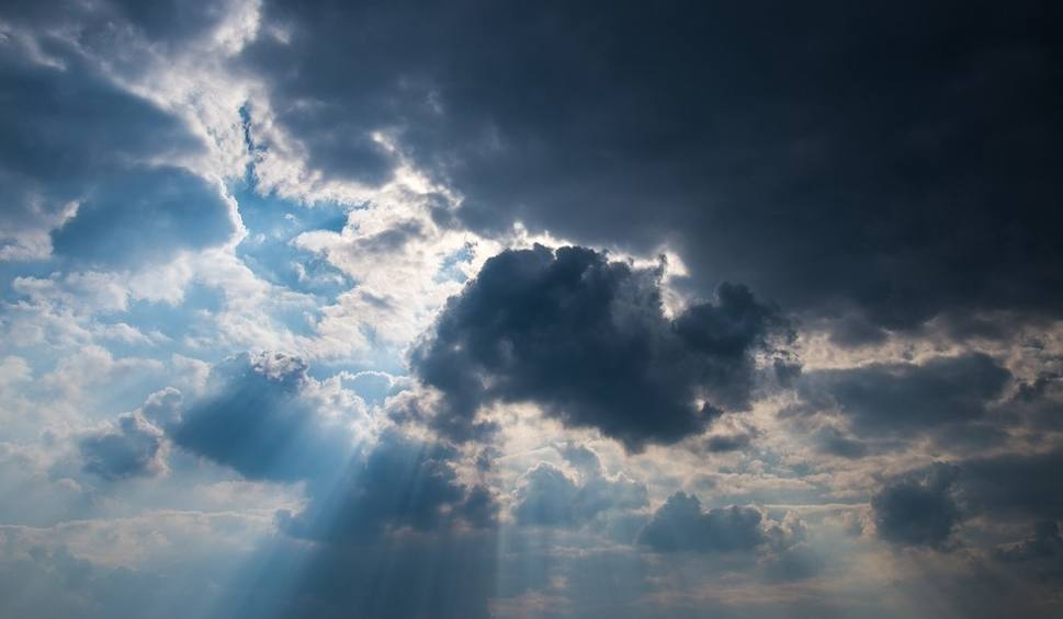 Film do artykułu: Pogoda w Łodzi i regionie. Sprawdź prognozę na poniedziałek [WIDEO]