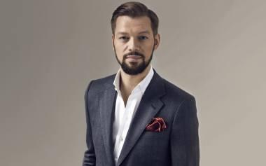 Michał Pawlik, SMEO