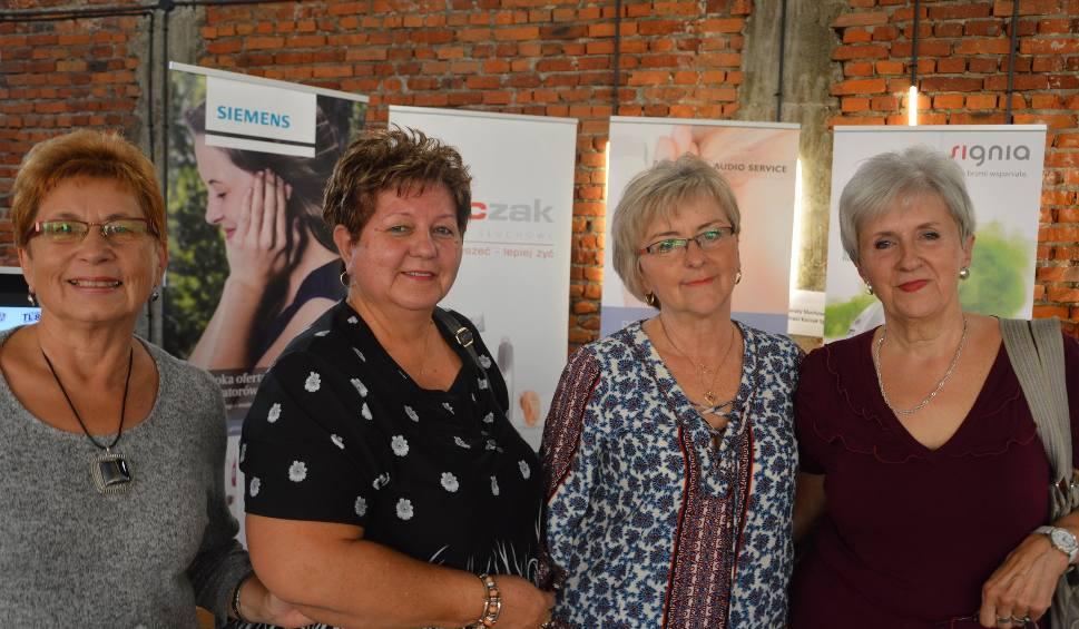 Film do artykułu: Regionalny Dzień Seniora w Opolu. Powstało forum samorządowe