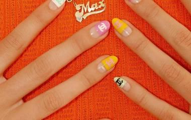 Top 5 pomysłów na jesienne paznokcie. Poznajcie popularne inspiracje z Instagramu!