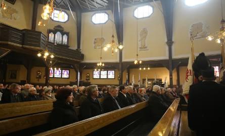 Najpiękniejszy kościół w woj. śląskim [PLEBISCYT FINAŁOWY]