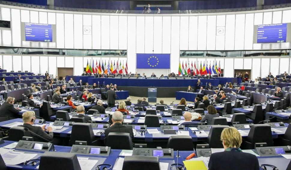 Film do artykułu: Wybory do europarlamentu 2019. Jak głosować? Kiedy wybory? Termin