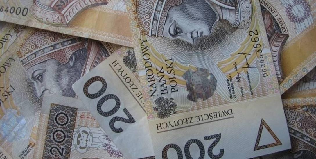 Brakuje pieniędzy na podwyżki dla opolskich nauczycieli. Rząd przeznaczył na nie za małą pulę