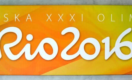 Rio de Janeiro kupiło organizację igrzysk olimpijskich w 2016 roku?