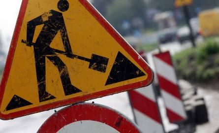 21 sierpnia rozpoczną się prace drogowe związane z remontem wiaduktu w ciągu ul. Tarnogórskiej nad al. Jana Nowaka Jeziorańskiego w Gliwicach.