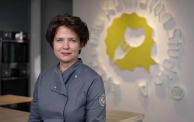 Akademia Kulinarna to odpowiedź na nową pasję Polaków - powstała dzięki wsparciu