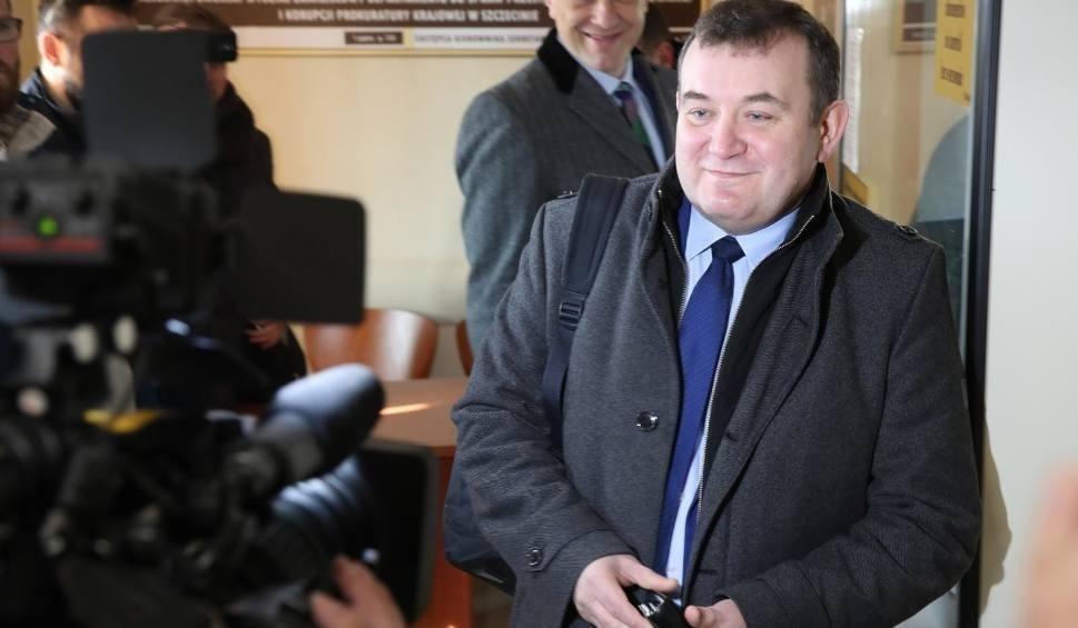 Film do artykułu: Zwrot w sprawie posła PO Stanisława Gawłowskiego. Prokurator go nie zatrzyma