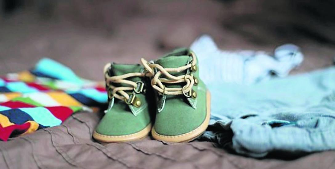 Dla zdecydowanej większości osób posiadanie dziecka to naturalna kolej rzeczy. Dla niektórych par to szczyt marzeń.