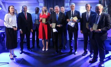 Nagrodzimy Gminy na 6, najlepsze w korzystaniu ze środków unijnych