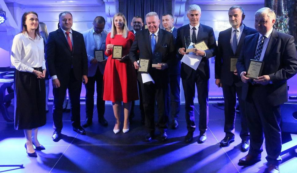 Film do artykułu: Nagrodzimy Gminy na 6, najlepsze w korzystaniu ze środków unijnych
